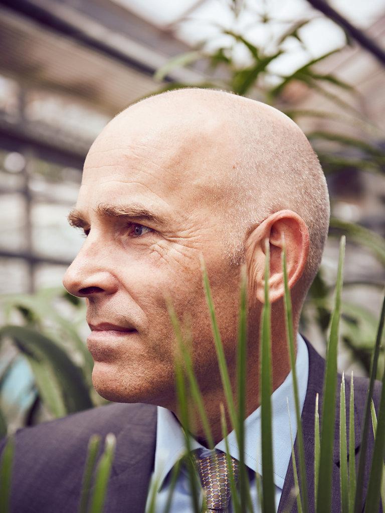 Patrick Krauth