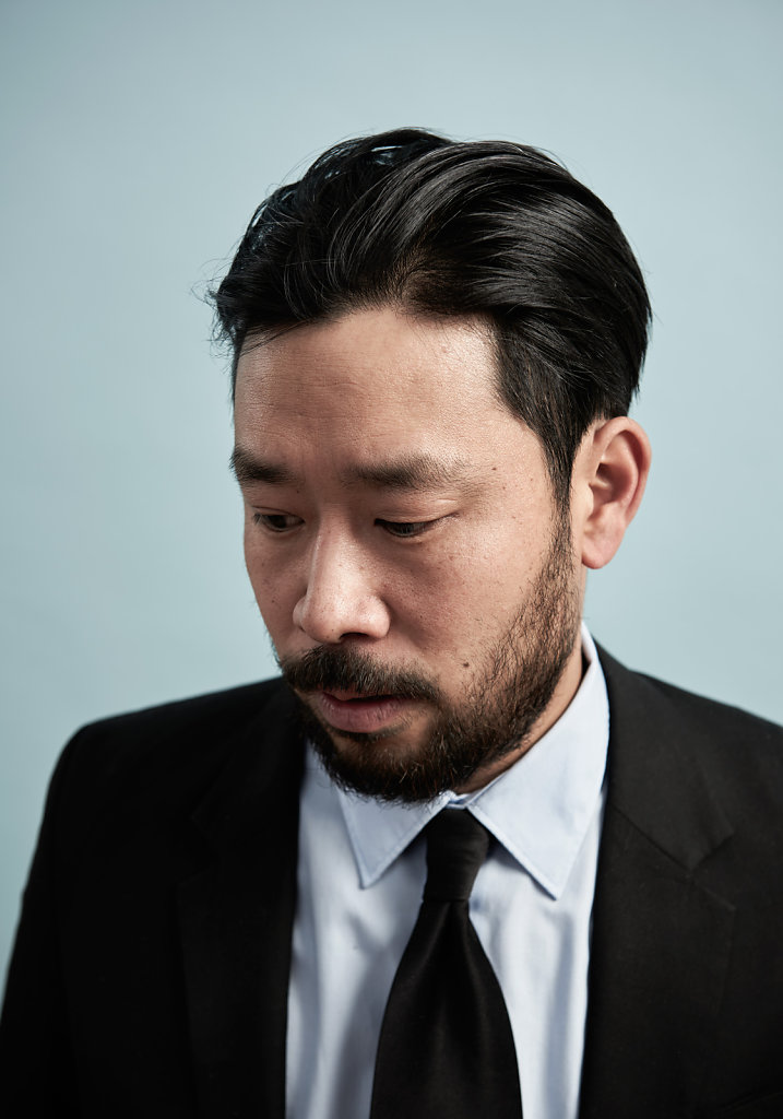 Ill-Young Kim